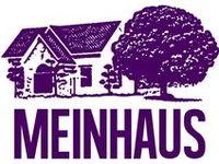 Meinhaus Chile / Agencia de bienes raíces. facebook.com/meinhauschile