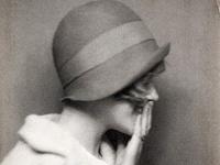 Flapper Fashion Ideas