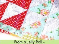 Best of Coral + Co / Best Sewing, Patterns, Tutorials, Inspiration, and Creations made by Coral + Co.