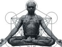 Be a yogi