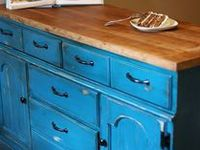 1000+ images about Repurposed on Pinterest | Repurposed, Furniture ...