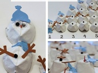 Winter Theme - PreK