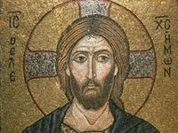 byzantium, purper world