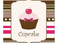 Everything Cupcake :)
