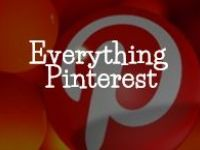 Check out this board for any Pinterest-related updates or information.