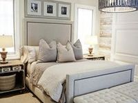1000 Images About Bedrooms On Pinterest Built In Wardrobe Side