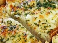 ... | Tuna melts, Cheese potato casserole and Easy beef and broccoli