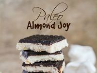 Mainly Clean Eats, Real Food & Paleo Friendly Recipes