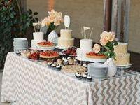 My Wedding #2