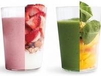 |Yummy| Smoothies