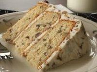 Recipes Dessert Cakes & Cupcakes