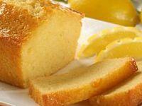 Recipes Dessert Bread, Muffins & Rolls