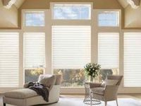 40 best images about roman shades on pinterest hunter douglas window treatments and flats. Black Bedroom Furniture Sets. Home Design Ideas