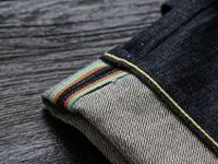Kicks & Threads