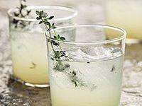 Cocktails & Drinks / Die besten Rezepte für Cocktails, Longdrinks und Drinks aller Art sammel ich auf dieser Pinnwand – quer durch alls Schnaps- und Spirituosen-Sorten.