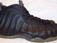Welcome to cheap Black Suede foamposite shoes store!Buy cheap authentic foamposites shoes for sale online store,you can find all your favorite Shoes here. http://www.blackonshoes.com/nike+air+foamposite