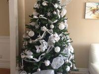 Manualidades Navidad / Navidad