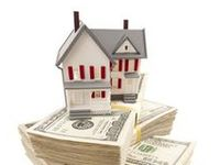 Information about all things real estate