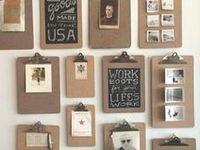 ... art on Pinterest   Diy wall, Calendar printable and Work of art