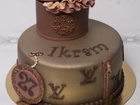 birthday cakes 10234