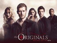TV shows I adore!