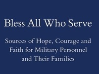 In support of our families and friends who have been or are in the uniformed services.