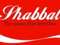 rosh hashanah programming ideas