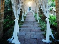 wedding ideas and decor.
