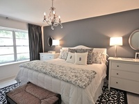 214 Best Grey Paint Images On Pinterest Wall Colors