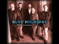 Bluegrass Music & Musicians