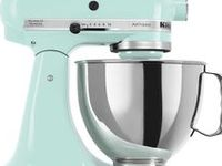 17 best images about home appliances on pinterest