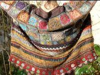 Crochet Favourites