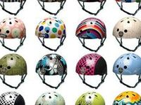 Bicycle Helmets / Bicycle Helmets - Safety first. Bicycle Accident Attorneys - Russell & Hill, PLLC #Russellandhill #bicycleaccident #Everett, #Spokane, #Vancouver #Portland http://www.russellandhill.com