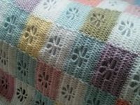 Karen's Crochet Patterns