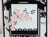 card & paper crafts
