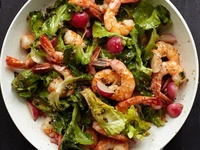 1000+ images about Food - Salads on Pinterest | Salads, Avocado Salads ...