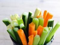 Antojitos saludables on pinterest 183 pins
