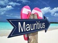 ILE MAURICE (Mauritius)