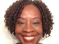 Crochet Hair Beauty Supply : ... on Pinterest Crochet Braids, Beauty Supply and Long Length Hair