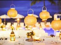 ELANDRA // real weddings / Images from all the fabulous Elandra Resort real weddings.