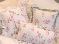 Cojines on Pinterest | Cushions, Pillows and Christmas Pillow