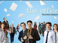 The Office ♥
