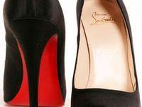 ★ trend up ★ / heels..♥