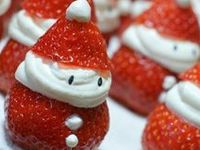 Christmas...Sweets & Treats...