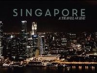 Travel to -> Singapore - Malaysia / Itineraries, SG, KUL, JB, Accomodations, Tours, Hostels, What to do, Packing Lists