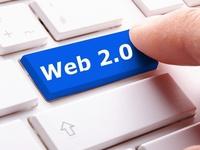 ED Tech/ Web 2.0