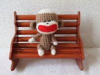 Sock Monkeys and More!!!