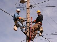 Clay Electric Cooperative -- Florida -- https://www.clayelectric.com/