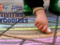 Misc activities & crafts for kids.  You may also like a few of my other boards:  mazes, dot to dot, kids coloring pages, crosswords, find the differences, gift ideas, various holiday boards, apps/sites for kids