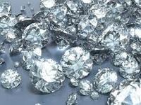 Jubilee Diamonds Ltd
